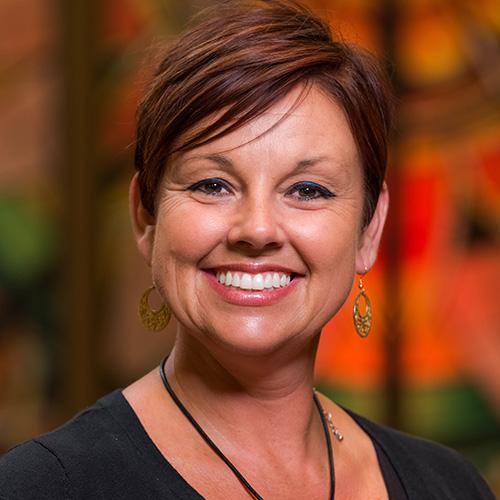 Monica Stankewicz