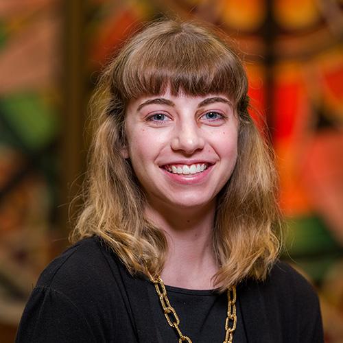 Samantha Olewnik